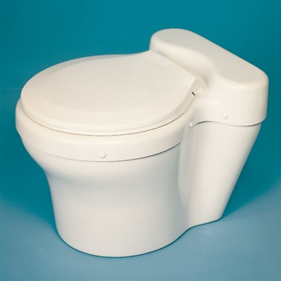Sun Mar Dry Toilet Waterless Toilets For Composting Systems